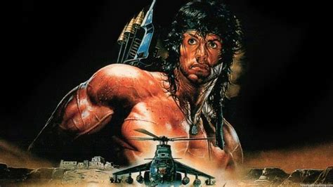 rambo war film rambo hd wallpapers free download tremendous wallpapers