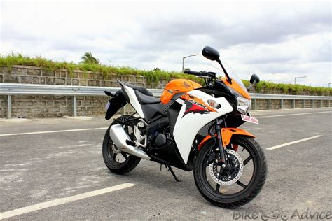 honda cbr 150 used bike autofarm honda cbr150r 2012 road test and review