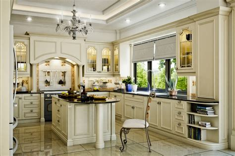 classic country kitchen designs classic country kitchen designs kitchen design 2017