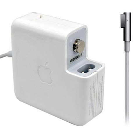 apple charger 60w apple macbook charger apple 60w magsafe power adapter for