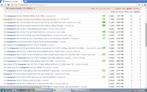 html tutorial kickass tunesgo torrent