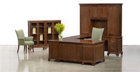 Quality Office Desk Quality Wood Furniture For The Beautiful House Trellischicago