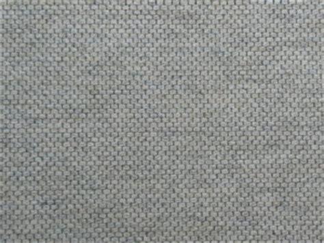 grey mesh pattern free stock photos rgbstock free stock images carpet