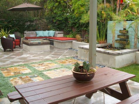 Mexican Search Large Azteca Yellow Mexican Garden Chimenea Patio Chsbahrain