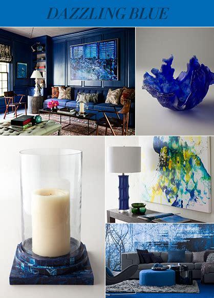 interior color trends 2014 interior color trends for 2014 ideas home interior color