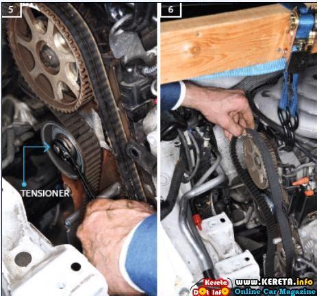 Auto Tensioner V Belt Kia Carnival Diesel Gigi Timing 151 0k55115981b kia optima 2 5 2003 auto images and specification