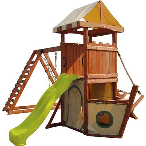 pirate ship swing sets 17 best images about pirate ship play house on pinterest