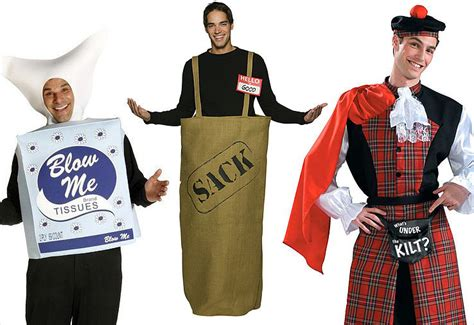 funny halloween costumes  guys southern mistress alex