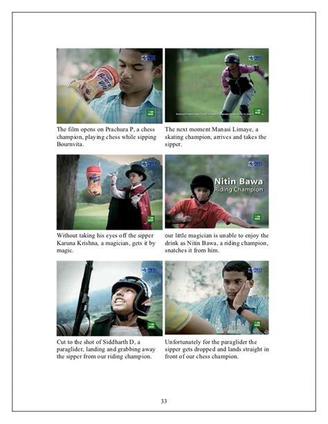 Green Marketing Project Mba by Harsh Khanna Marketing Project Mba