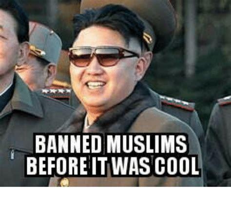 Racist Muslim Memes - funny muslim memes of 2017 on sizzle beautiful