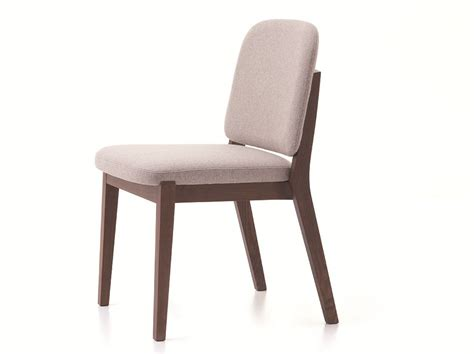 Chelsea Chair by Chelsea 01 By Wood Design This Weber