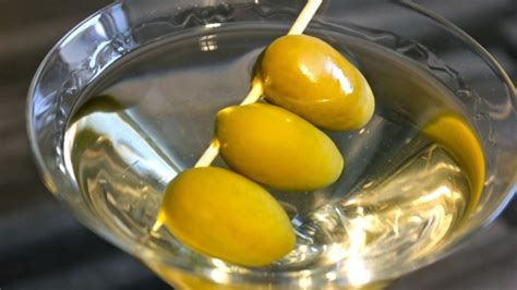 best olive brine for martini martini cocktail recipe do you like olive brine