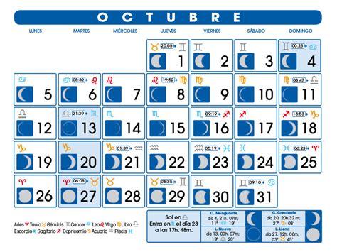 Calendario De Lunas 2015 Search Results For Fases De La Para Abril 2015