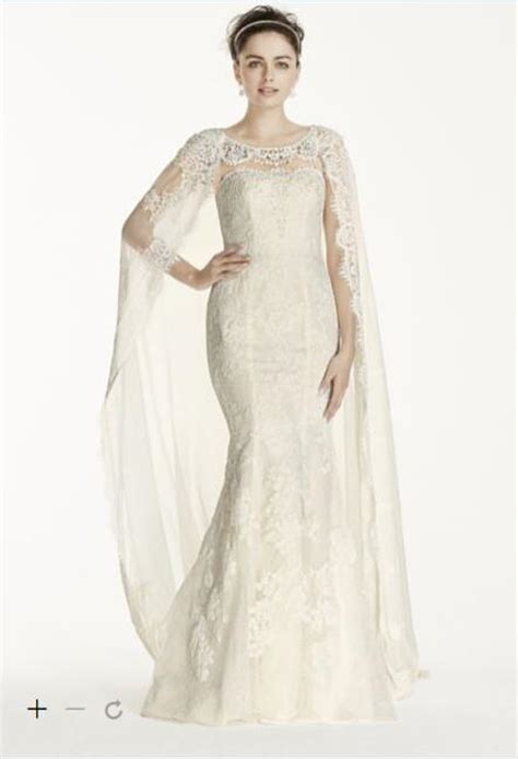 Wedding Dress With Cape by Buy Wholesale Wedding Dress Cape From China Wedding