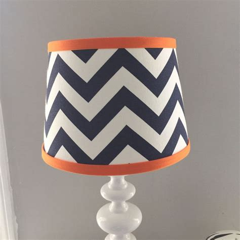 navy and white l shade best 20 chevron l shades ideas on pinterest l