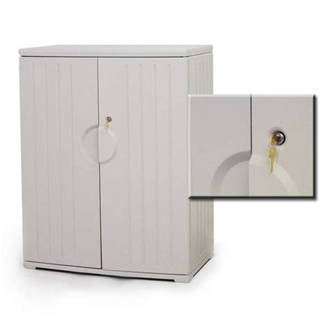 Storage Cabinets With Lock by Locking Storage Cabinets Marketlab Inc