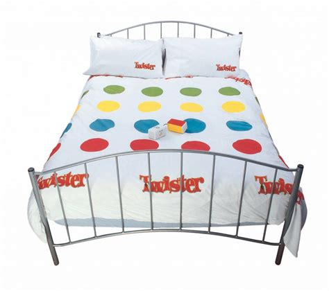 twister bed sheets twister duvet covers
