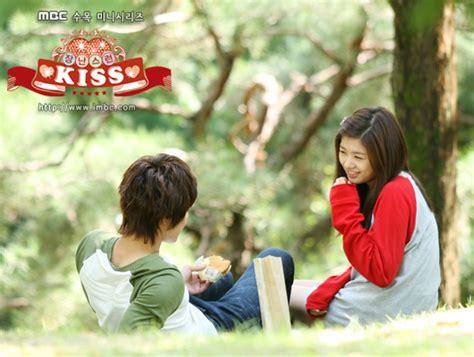 love theme playful kiss mp3 download pics naughty kiss korean drama wallpaper male models picture