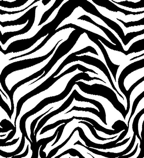 photoshop zebra pattern tutorial background repeating patterns 171 free patterns