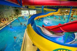haren schwimmbad spassbad ferienzentrum schloss dankern