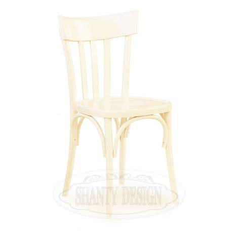 sedie shabby chic sedia shabby chic roma 5 sedie