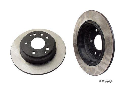 repair anti lock braking 1998 acura rl electronic throttle control service manual 1998 acura rl rear drum brake removal 1996 acura rl front brake replacement