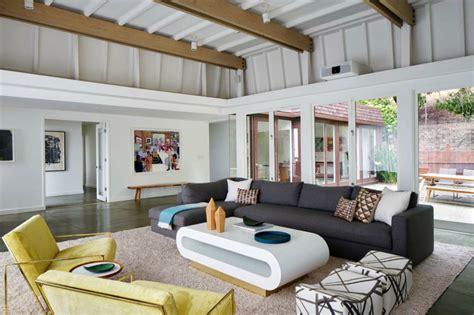 mid century modern living room ideas living room inspiration mid century modern home in