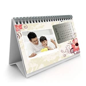 personalized gifts personalized wall calendars 171 shopping and services