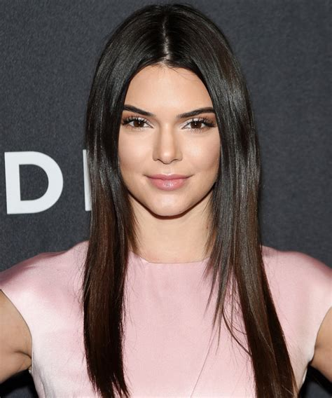 Will Reese Be An Estee by Kendall Jenner S The Est 233 E Edit By Est 233 E Lauder Makeup