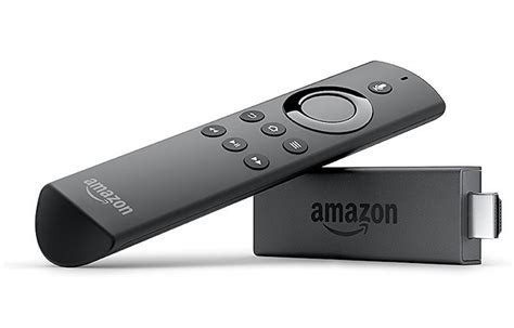 amazon fire stick amazon fire stick tv launches at rs 3 999 in india