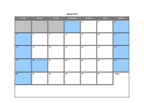 australian calendar template 2014 dec 2014 cale search results calendar 2015