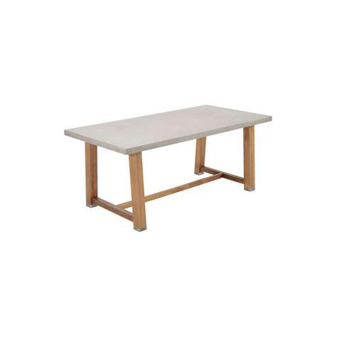 mesas de cocina leroy merlin mesas de cocina leroy merlin precios islas para merlin