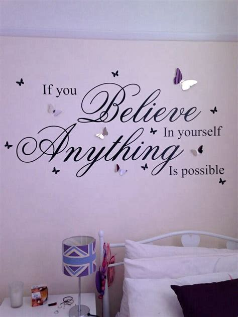 room quotes 30 catchy quotes for room with sayings images picsmine
