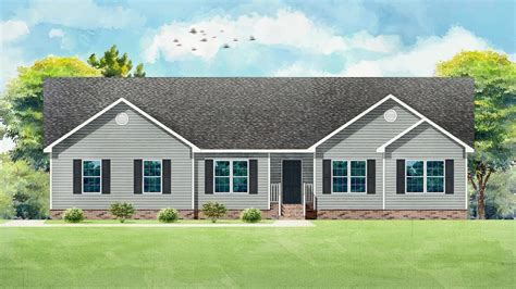builders home plans home builders house plans review home decor