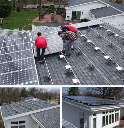 diy residential solar power diy home solar power kits how to solar power your home