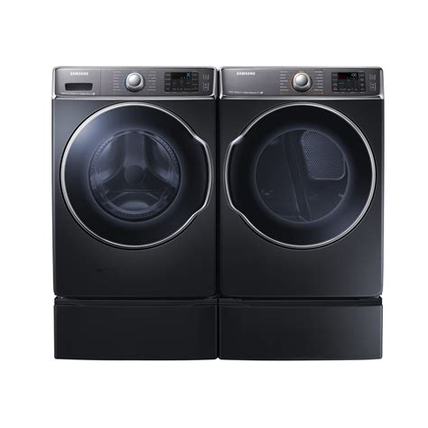 Ikea Spacemaker lowes washer and dryers elegant potential washerdryer for