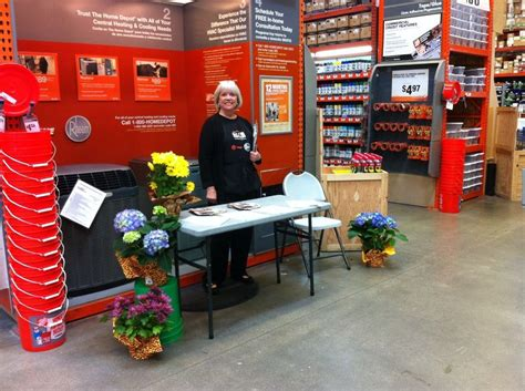 home depot ars rescue rooter office photo glassdoor