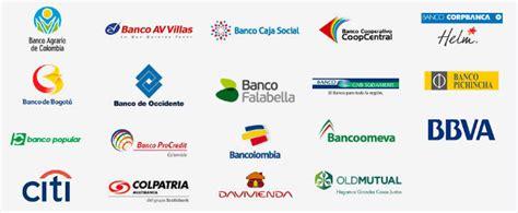 banco de colombia bancos con horario extendido en medell 237 n viviendo cali