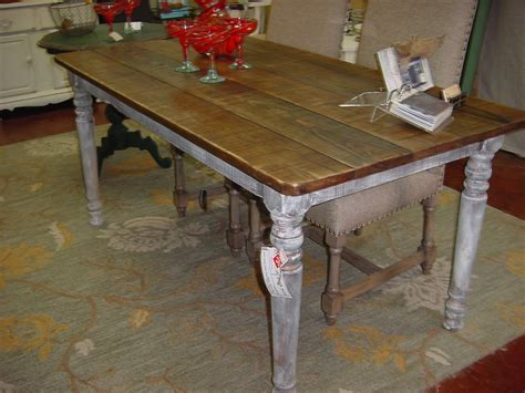kitchen table designs image of rustic kitchen table dining room farm table plans