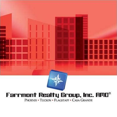 irs section 125 qualifying life event farrmont realty group inc employee benefits exchange