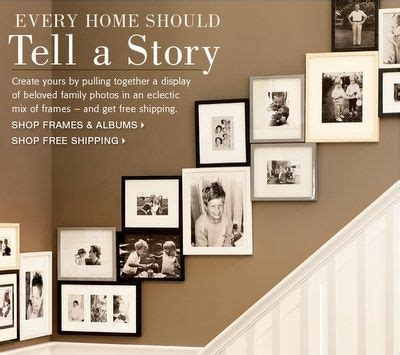 photo wall ideas that you should try now 161 best gallery walls or wall collages images on