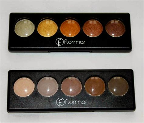 Makeup Flormar 1000 images about flormar reviews on purple and shadows