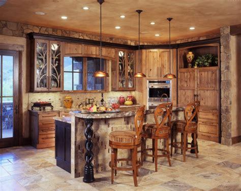 Western Kitchen Cabinets moderne landhausm 246 bel wie sehen sie aus