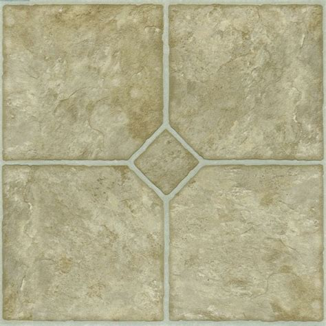 Lowes Floor Tile Interlocking Floor Mats Self Adhesive Floor Tiles Lowes