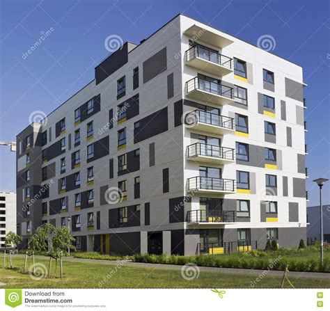 modular apartments modern modular house with low cost small sized apartments