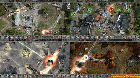 defence zone 2 hd apk defense zone 2 hd 1 3 0 apk free ada gratis one