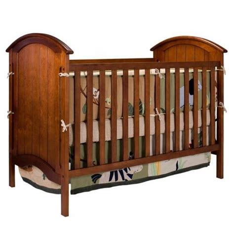 Best Deals On Cribs by Convertible Baby Cribs Best Deals Discounts