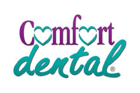 Comfort Dental Federal Comfort Dental Washington Coupons In Puyallup Wa 98375