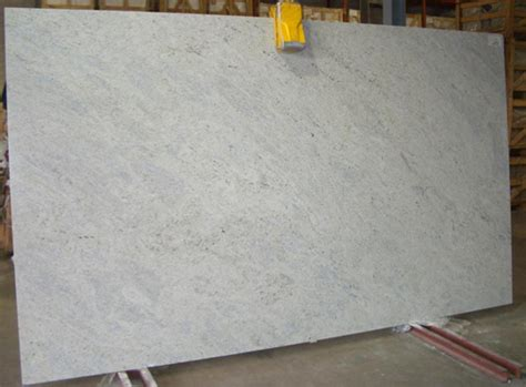 Granite Countertops Tri Cities Wa by Kashmir White Granite Slab White Cashmire White