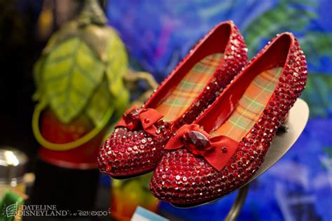 return to oz ruby slippers 80 best images about return to oz on